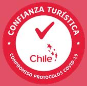 turismo sernatour chile